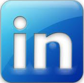 Don Renaro on LinkedIn